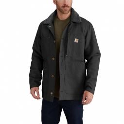 black-carhartt-work-jackets-102707-001-64_1000.jpg