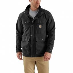 black-carhartt-work-jackets-103126-001-64_1000.jpg