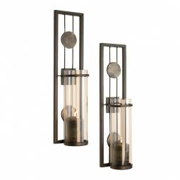brown-tan-danya-b-candle-holders-qba636-4f_1000.jpg