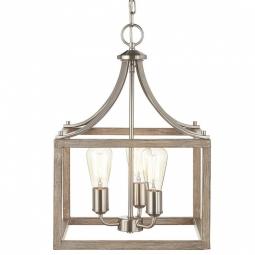 brushed-nickel-home-decorators-collection-chandeliers-7948hdcdi-64_1000.jpg