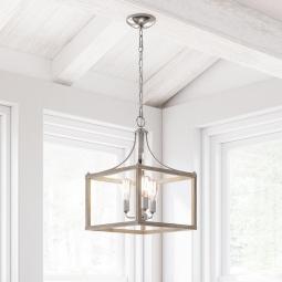 brushed-nickel-home-decorators-collection-chandeliers-7948hdcdi-e1_1000.jpg