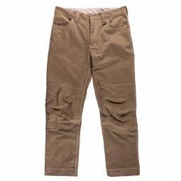 cactus-dewalt-work-pants-dxww50033-cts-38-33-64_1000.jpg