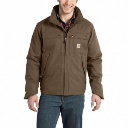 canyon-brown-carhartt-work-jackets-101492-908-64_1000.jpg
