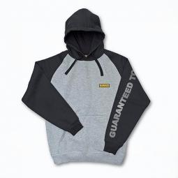 dewalt-work-hoodies-sweatshirts-dxwpa4002-c-b-l-64_1000.jpg