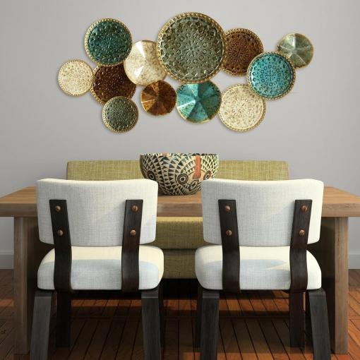 multi-colored-stratton-home-decor-wall-sculptures-s01657-64_1000.jpg