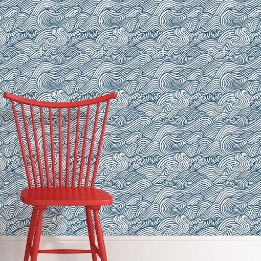 nuwallpaper-wallpaper-nus3562-c3_1000.jpg