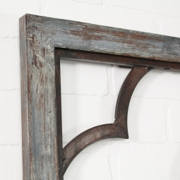 distressed-blue-finish-aspire-home-accents-wall-sculptures-5452-1f_1000.jpg