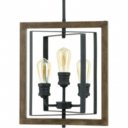 gilded-iron-home-decorators-collection-chandeliers-7921hdc-64_1000.jpg