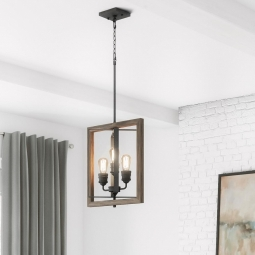 gilded-iron-home-decorators-collection-chandeliers-7921hdc-e1_1000.jpg