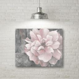 pink-posters-art-prints-web-sc329-31_1000.jpg