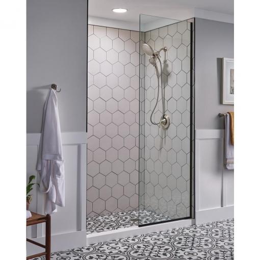 spot-resist-brushed-nickel-moen-dual-shower-heads-26008srn-40_1000.jpg