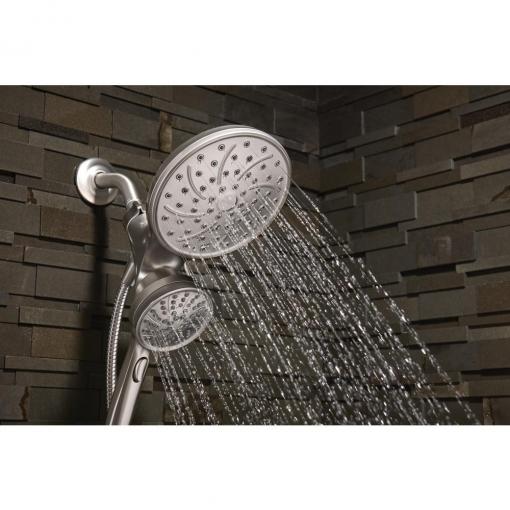 spot-resist-brushed-nickel-moen-dual-shower-heads-26008srn-e1_1000.jpg