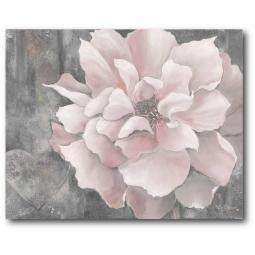 pink-posters-art-prints-web-sc329-64_max.jpg