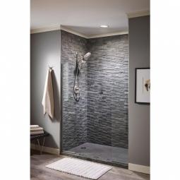 spot-resist-brushed-nickel-moen-dual-shower-heads-26008srn-1f_1000.jpg