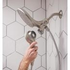spot-resist-brushed-nickel-moen-dual-shower-heads-26008srn-a0_145.jpg